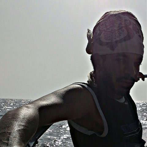 wppvacation redsea jeddah sailing summer