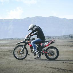 freetoedit motobike people man action