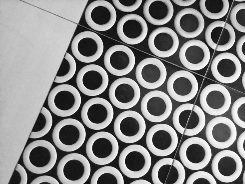 #square #roundness #abstract