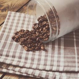 FreeToEdit StillLife table coffee minimalism