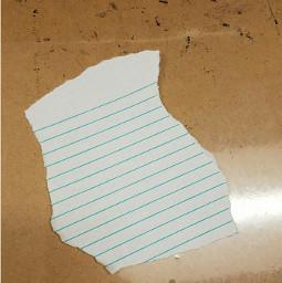 freetoedit paper lines clipboard love