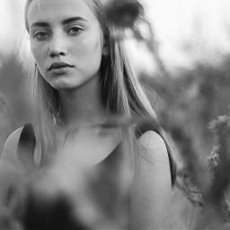 freetoedit blackandwhite emotions oldphoto photography