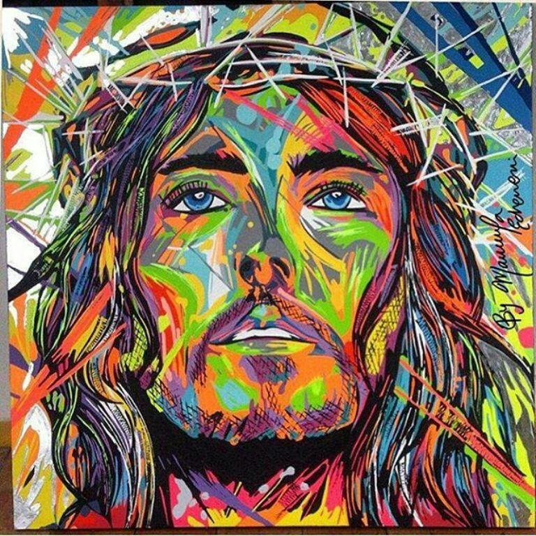 jesus jesuslovesyou jesus loves you