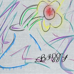 freetoedit flowers 2bizzy art