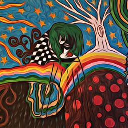 freetoedit art colours