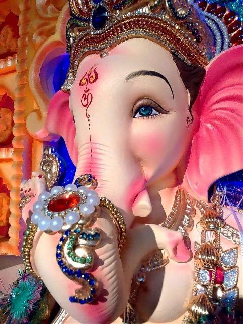 1000+ Awesome ganpati Images on PicsArt