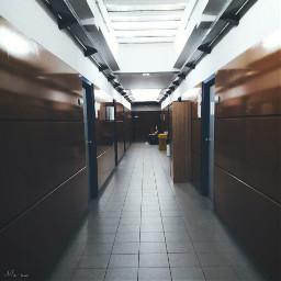 photography hdr hall hallschool school freetoedit