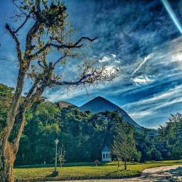 nature travel wanderlust novafriburgocountryclub rio2016 daydream freetoedit